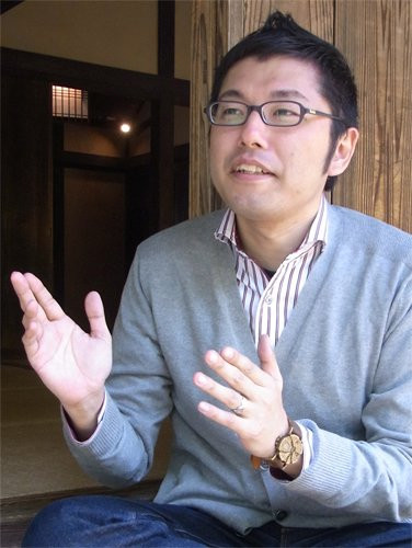 Crunchyroll Stylishly Crazy NobunaGun Slated To Become