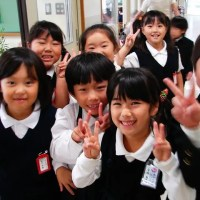 Juku, the hard life of Japanese school children that are forced to attend cramming schools