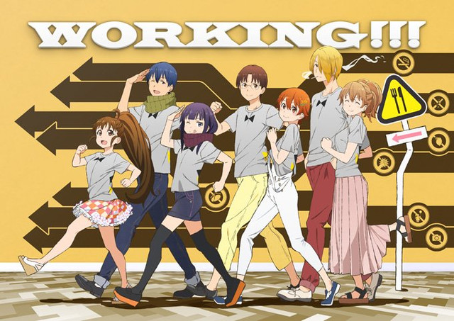 Image result for WWW.Working!!