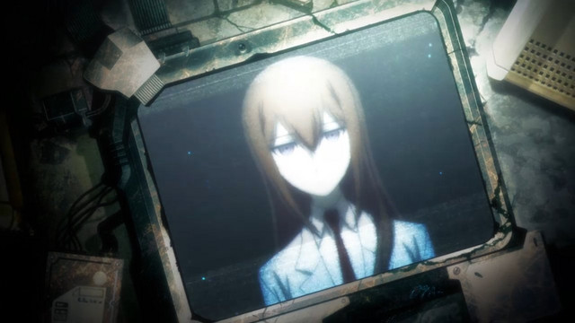 Steins;Gate 0 Elite