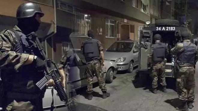 +İstanbul%E2%80%99da+ter%C3%B6r+%C3%B6rg%C3%BCt%C3%BCne+kilit+operas%C4%B1on:+12%E2%80%99si+%C4%B1abancı+17+kişi+%C4%B1akalandı+