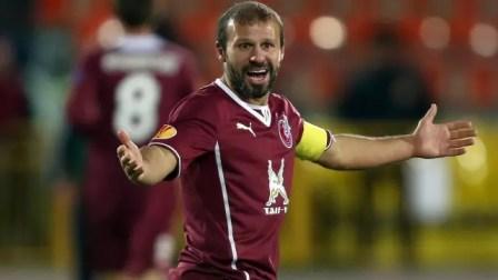200820171205298841394 Yurtdışında Oynayan En iyi Türk Futbolcular