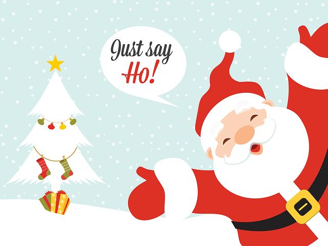 In questa pagina abbiamo inserito gli addobbi di natale per bambini da stampare e colorare. Babbo Natale Da Colorare Da Scaricare Gratis