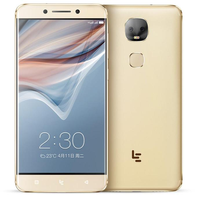 LeTV Leeco Le Pro 3 AI X651 X650 MTK6797X Helio X27 2.6GHz 10コア,MT6797D Helio X23 2.3GHz 10コア