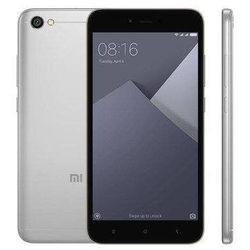 Xiaomi Redmi Y1 Lite Global Edition 5.5 inch 2GB RAM 16GB ROM Snapdragon 425 Quad core 4G Smartphone