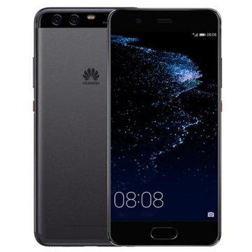 Huawei P10 5.1 Inch Dual Rear Camera 4GB RAM 64GB ROM Kirin 960 Octa core 4G Smartphone