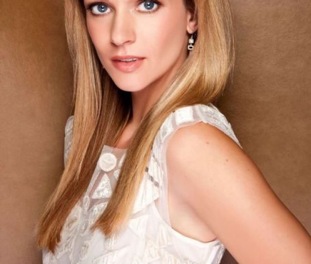 Image Of A J Cook