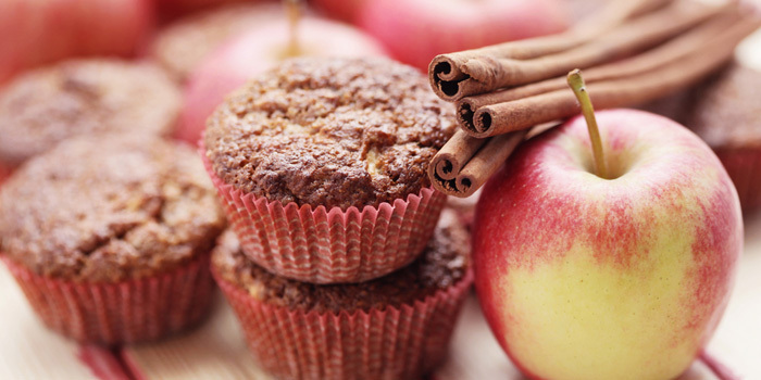 Beachbody-Blog-Apple-Harvest-Muffin