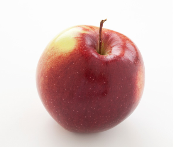Beachbody Blog Guide to Apples Empire