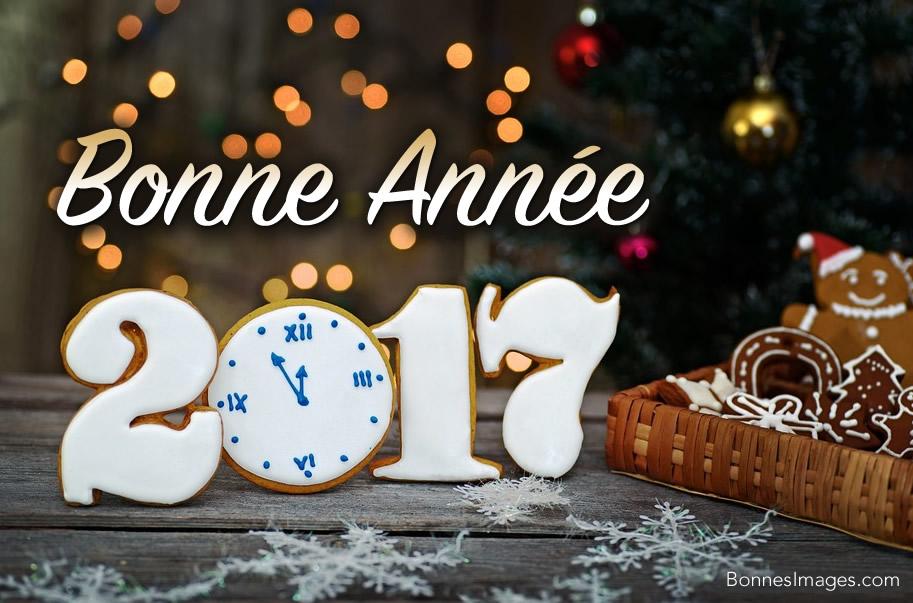 Bonne Ann 233 E 2017 Images Photos Et Illustrations