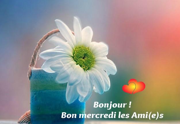 Mercredi Images Photos Et Illustrations Pour Facebook