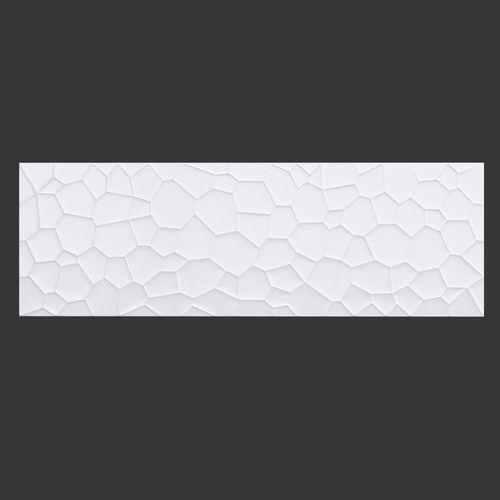 ceramic tiles baldocer prisma nitra 3d model