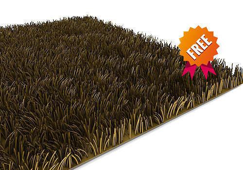 3D Carpet Mesh Z9z CGTrader