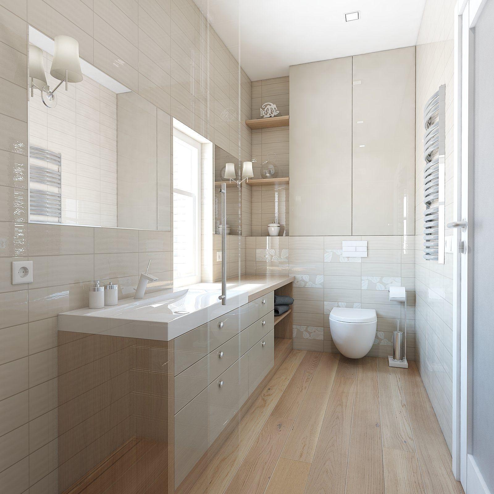 3D Amazing Bathroom   CGTrader on Model Bathroom  id=36060