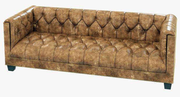 leather sofa model restoration hardware savoy leather sofa brokeasshomecom