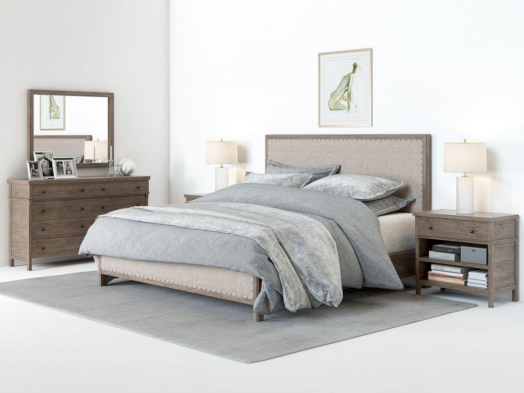 pottery barn bedrooms sets. Black Bedroom Furniture Sets. Home Design Ideas