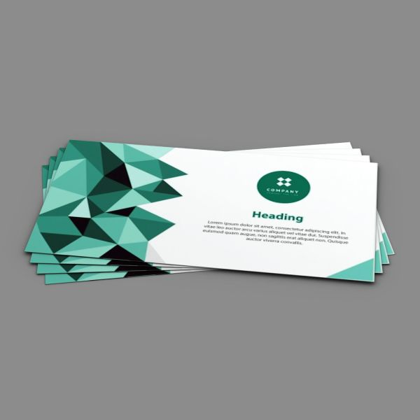 3D model Business card layout on table   CGTrader     business card layout on table 3d model max 2