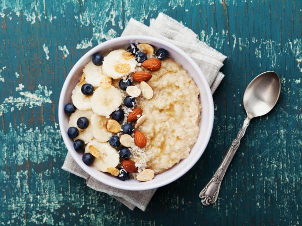 Image result for oatmeal recipe