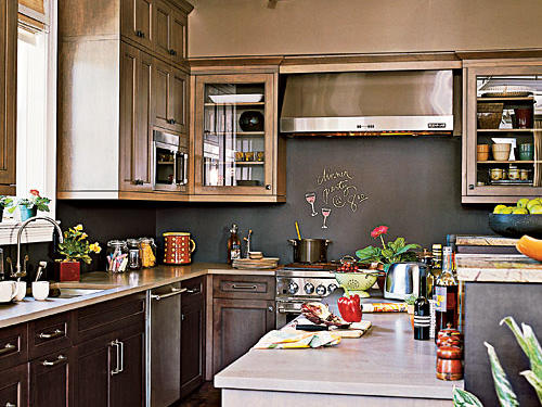 Our Best Time-Saving Kitchen Tips - Cooking Light
