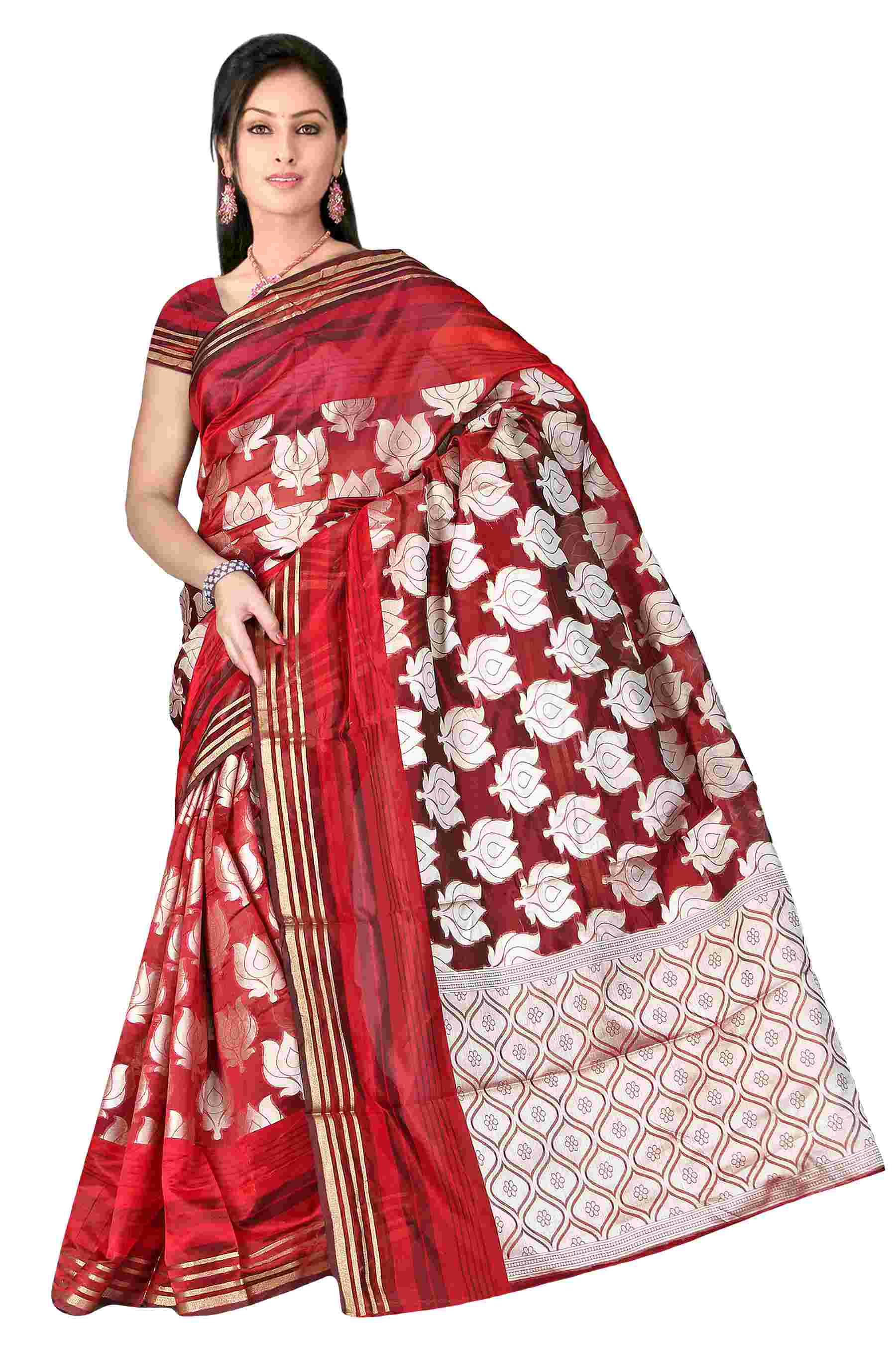 Image result for Sarees