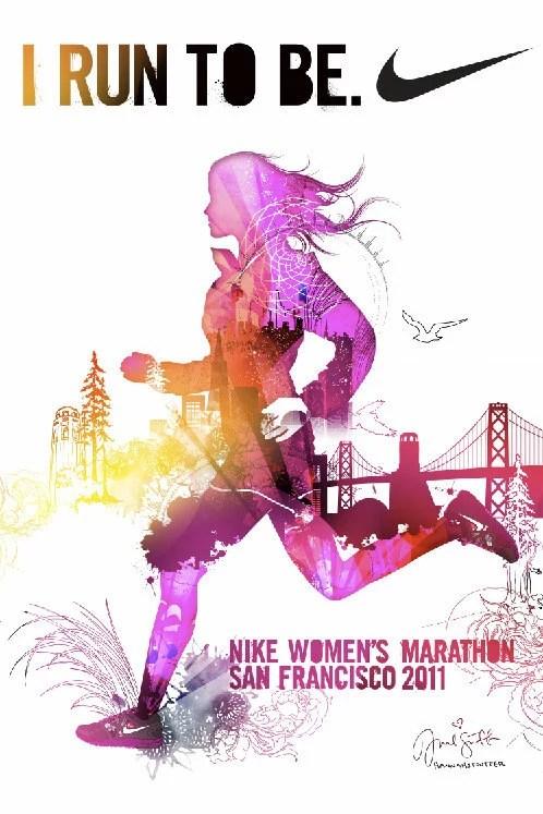 Poster do filme Marathon