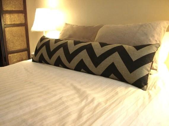 Bolster Pillows Body Pillows For Men Boys By Independentreign