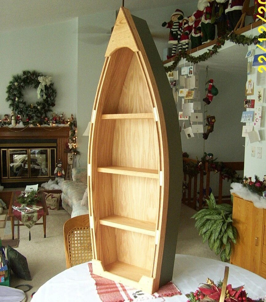 Pdf Plans Row Boat Shelf Plans Download Wood Turning Shop