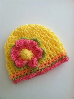 https://www.etsy.com/listing/100549372/crochet-baby-hat-with-flower-crochet?ref=shop_home_active_20