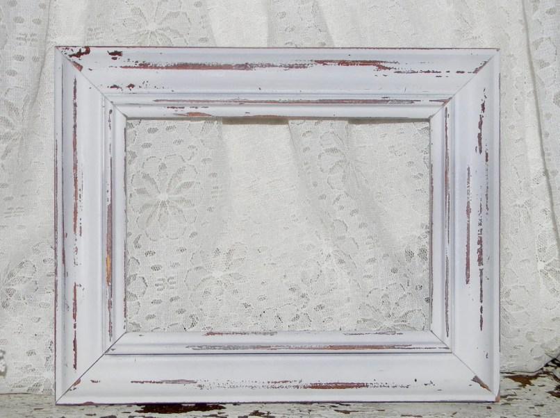 frame shabby chic | Frameswalls.org