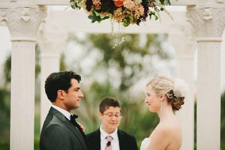 Fascinator, Bridal Fascinator, Feather Wedding Head Piece, Feather Fascinator, Bridal Hair Accessories, Bridal Veil Set, Gatsby Wedding
