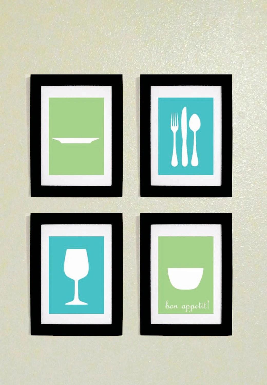 Kitchen Decor Etsy