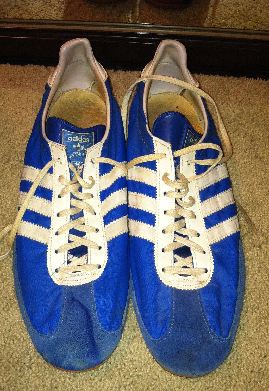 Keen Shoes Mens 12