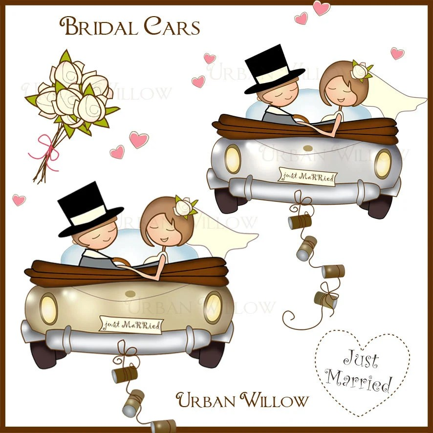 Welcome Back Clip Art Married