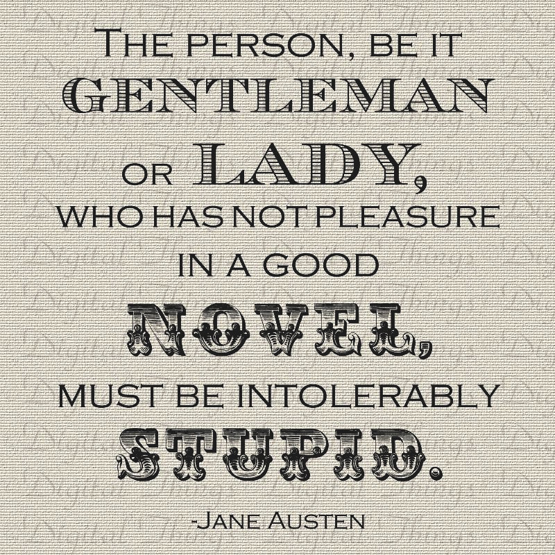 Love And Pride Quotes Sayings: Love Quotes Pride And Prejudice Book Page Numbers
