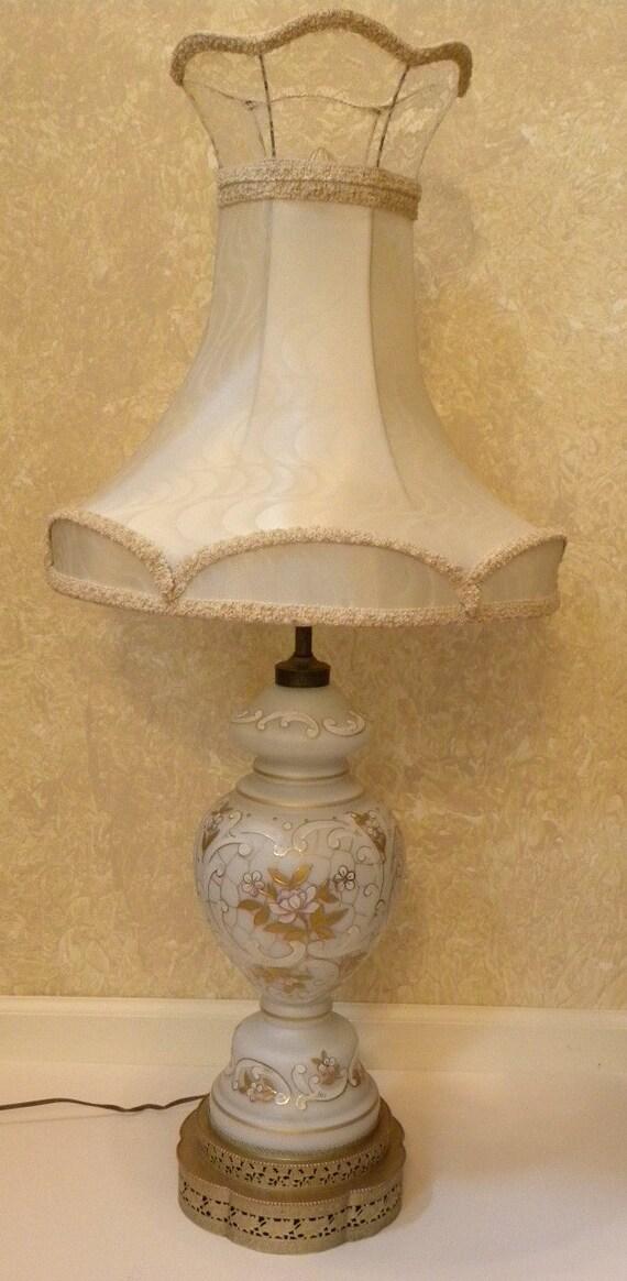 Kt Light Bulb
