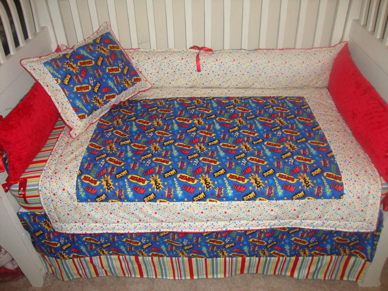 L W Bedding Moline