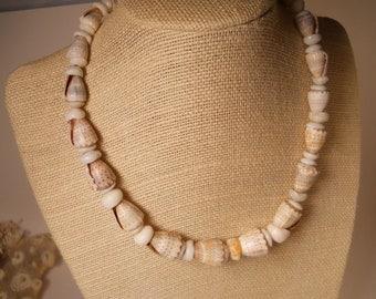Mens Hawaiian Jewelry On Etsy A Global Handmade And