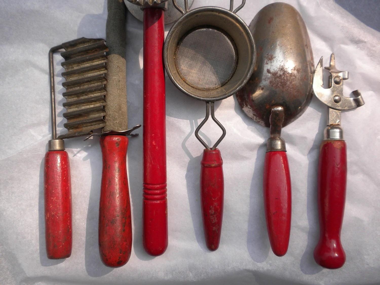 Slicer Kitchen Collection
