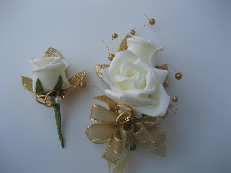 flowers 60th wedding anniversary. Black Bedroom Furniture Sets. Home Design Ideas