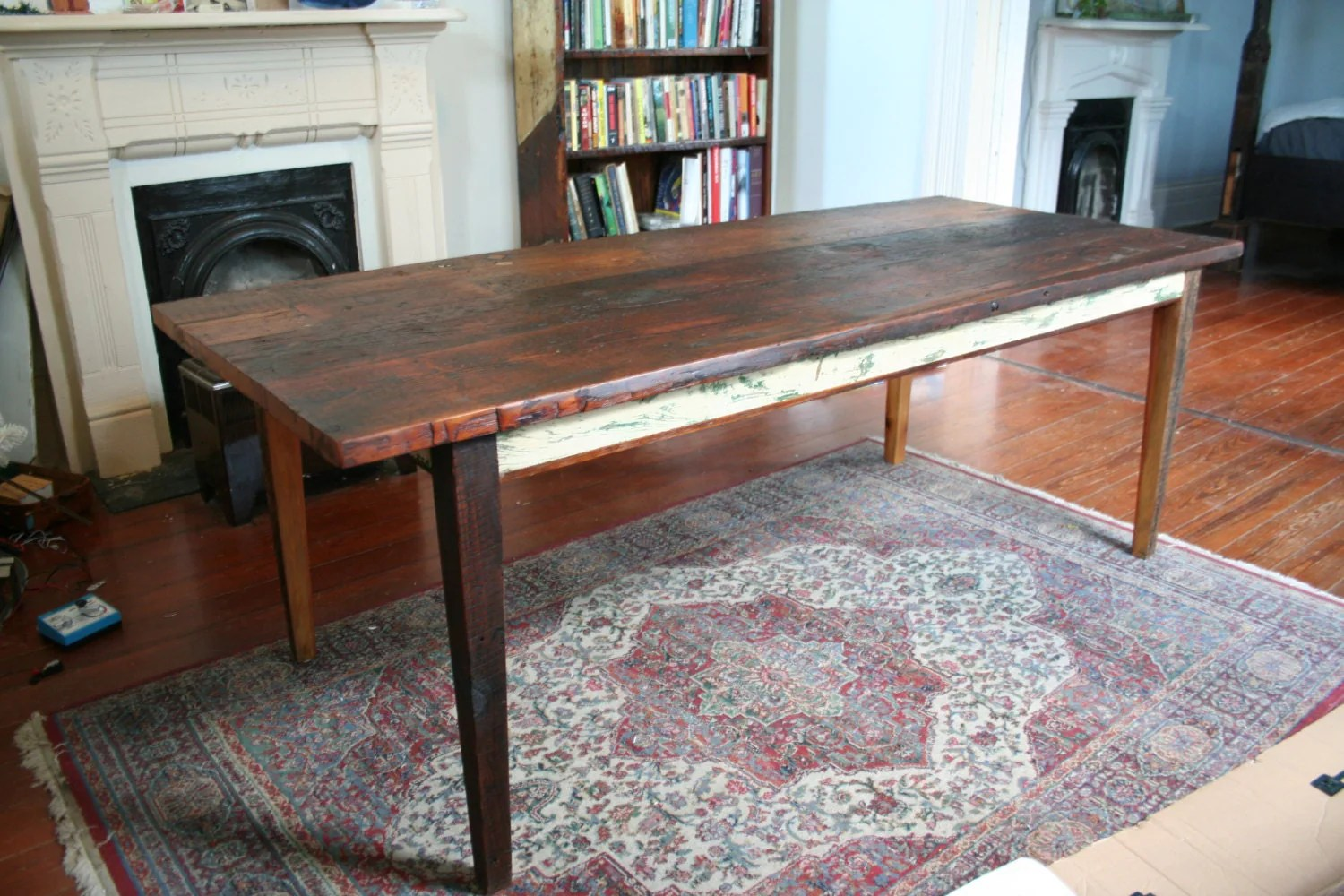 Dining Table 36 Wide