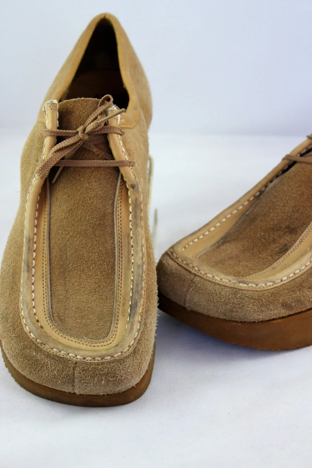 Kalso Earth Shoes