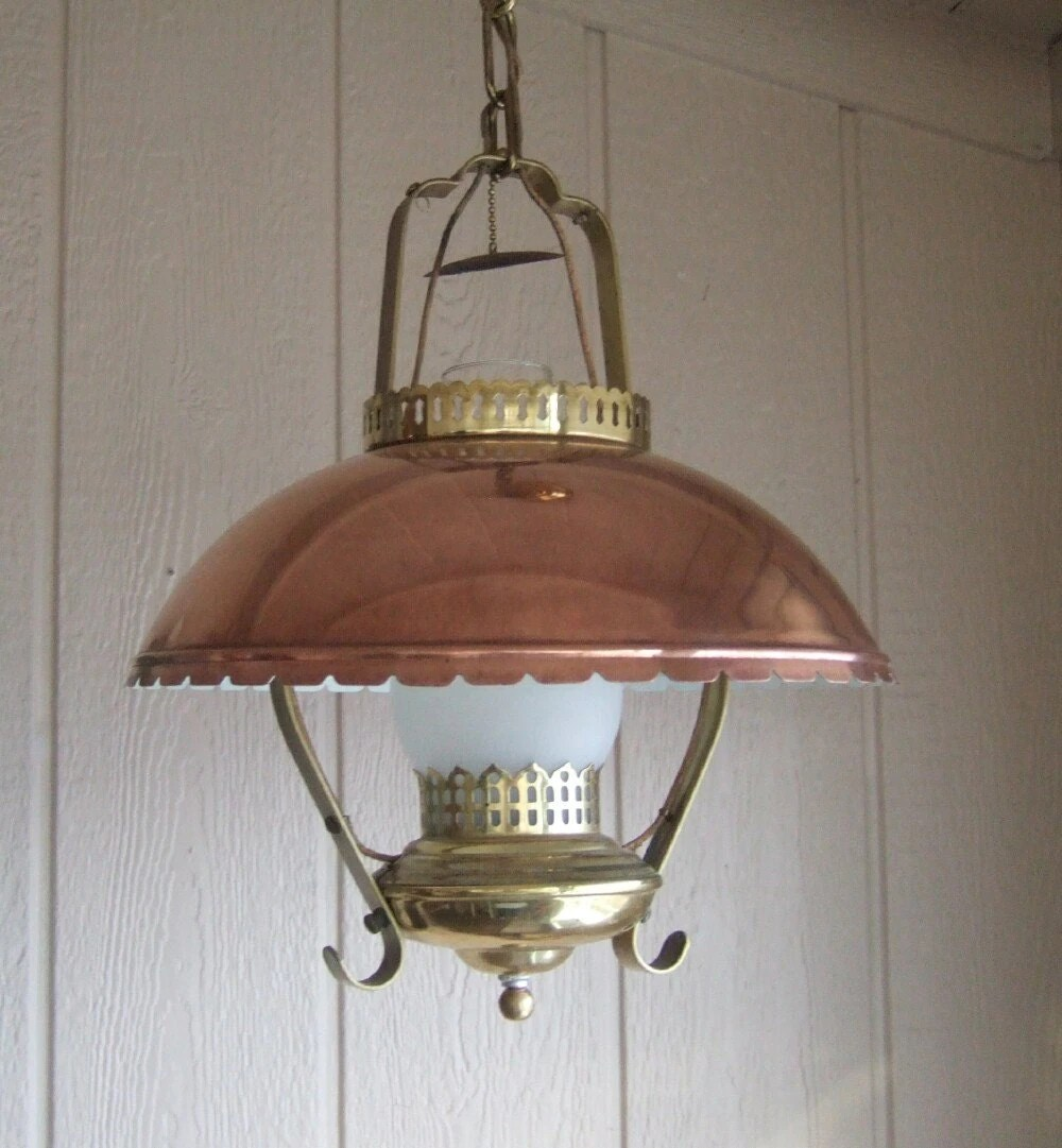 Frosted Pendant Light Shade