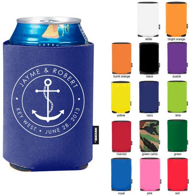 Image Result For What You Need To Know About Can Koozies