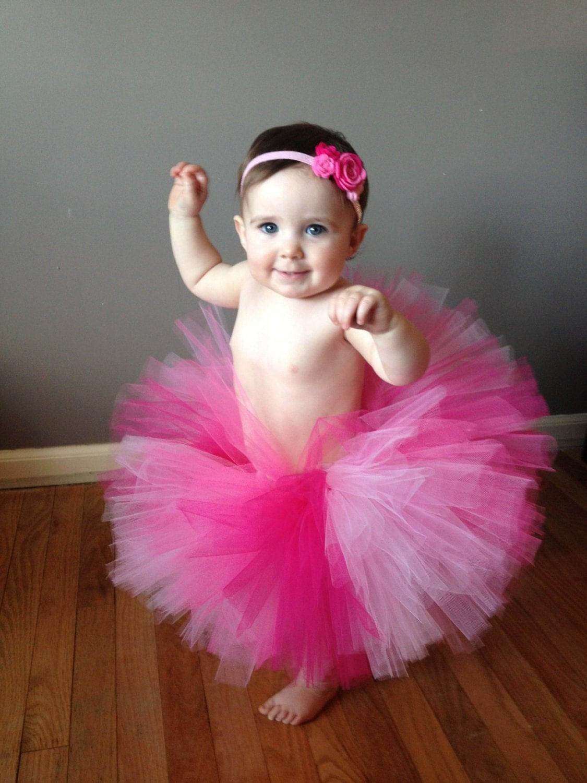 Baby Girl Name Z List