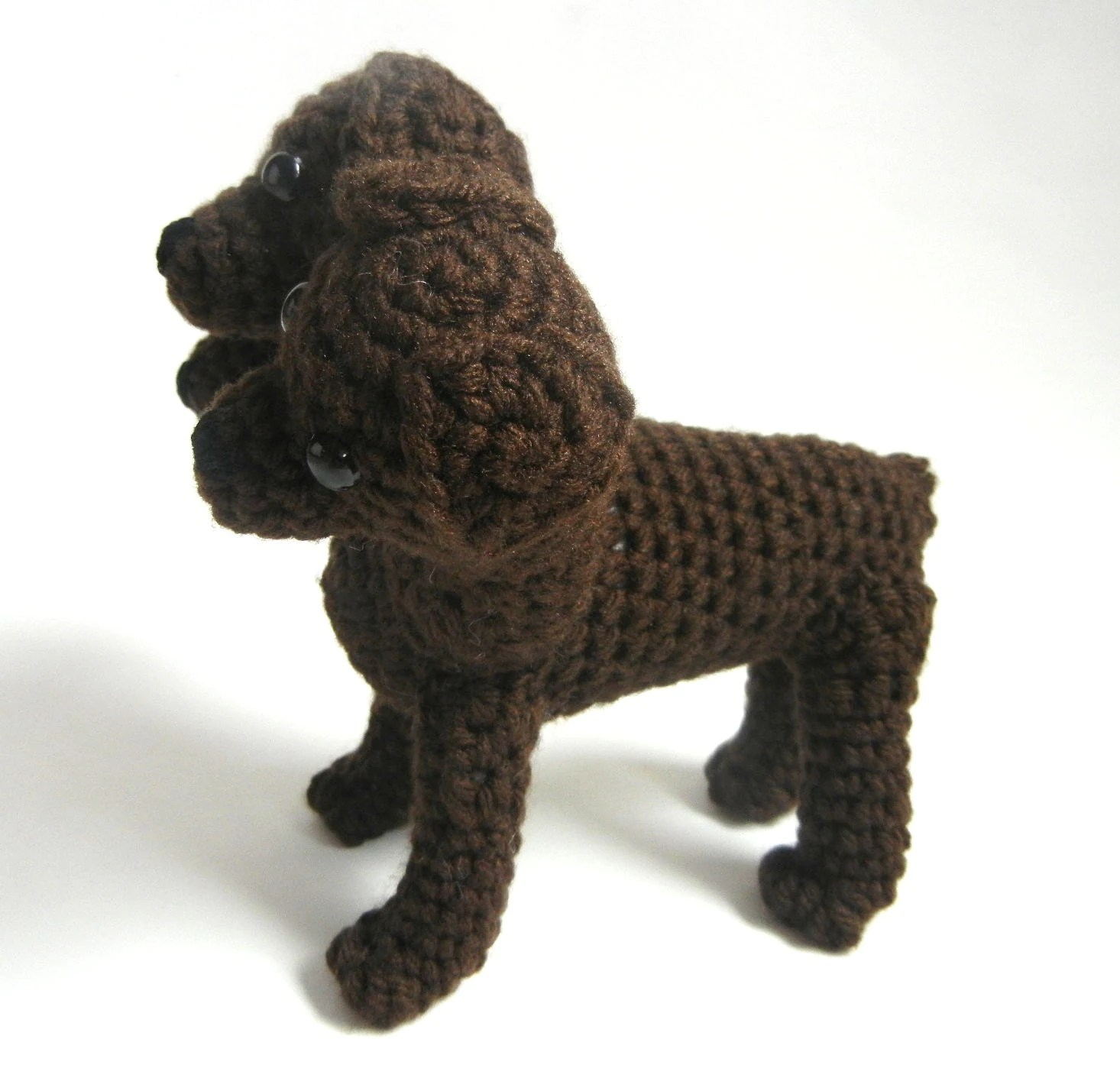 Dog Headed Harry 3 Potter