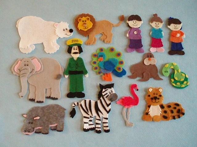 Boa Bear What Do Image Book You Constrictor Hear Polar Bear Polar