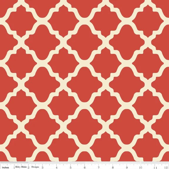 French Terry Knit Fabric By The Yard