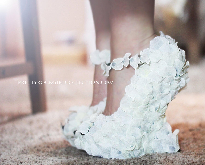 Dress Wedges Wedding
