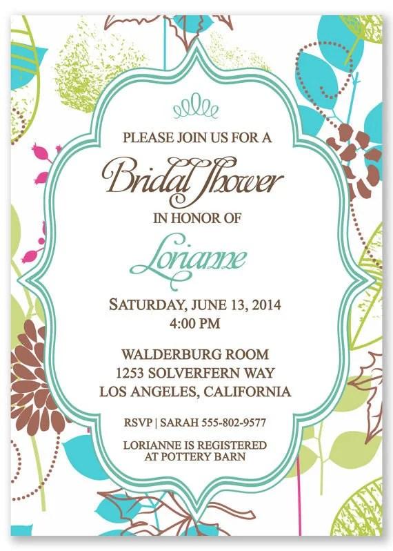 Bridal Shower Invitations Bridal Shower Invitations At Target