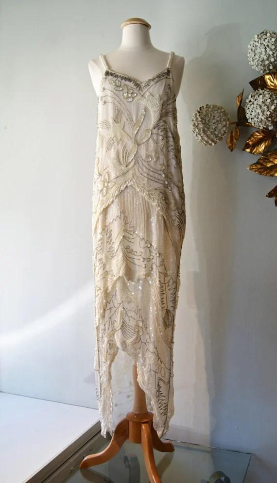 Fancy Dress 60s Style